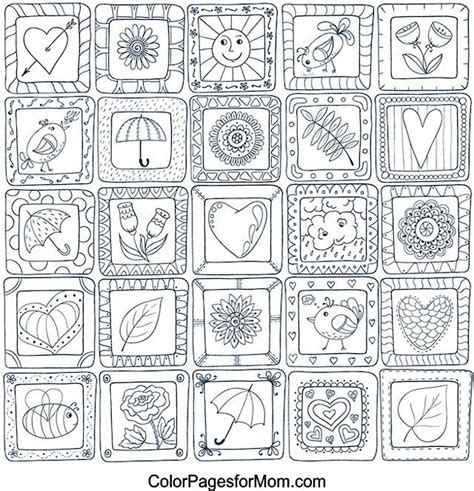 advanced valentine coloring pages 61 best valentine s day coloring pages images on pinterest
