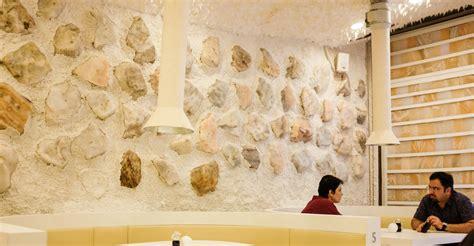 Salt L Malaysia by Eat Drink Kl Martin Kary Salt Cave Japanese Restaurant