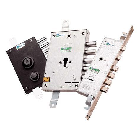 serrature elettriche per porte in legno serrature per porte blindate mottura serrature di sicurezza