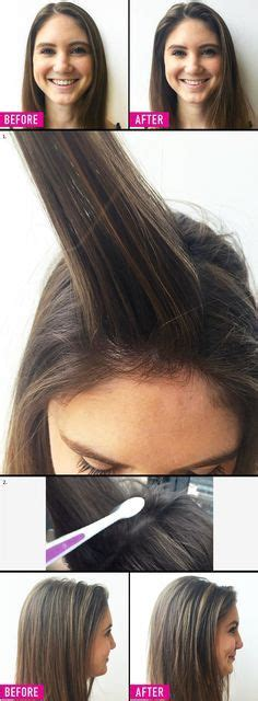 haircuts that make your head look smaller flat thin hair can be stressful especially when it makes