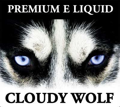 Liquid Ejuice E Juice Premium Juice Cartel Coconanarilla menthol by cloudy wolf menthol e liquid ejuice ie