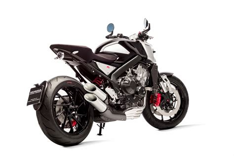 new model cbr bike 2017 future concept honda motorcycles sport bike
