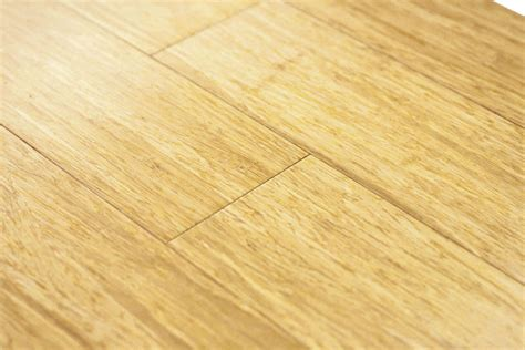 solid strand woven bamboo flooring review size of