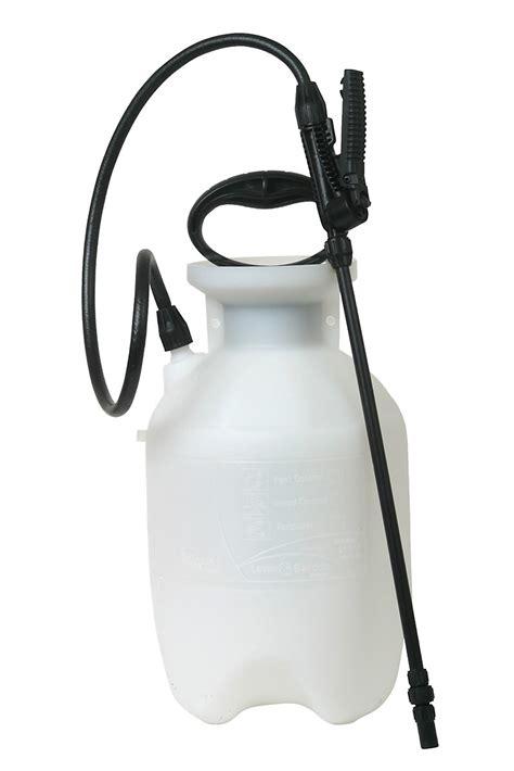 chapin   gallon lawn garden sprayer