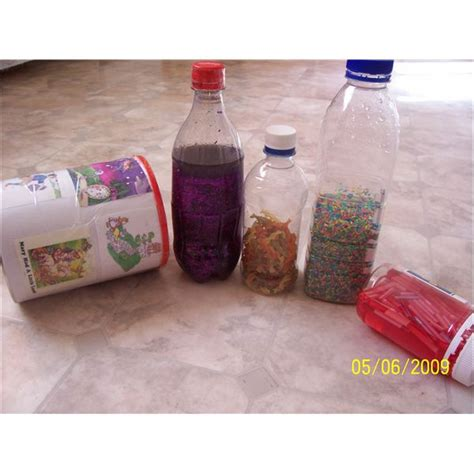 Home Made Toys For by Toys For Infants For And Gross Motor Development