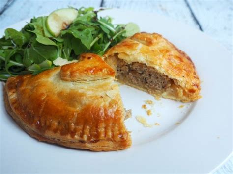 recipe kentish pork sage and apple pasty daily mail online the 25 best pork and apple pasty ideas on pinterest