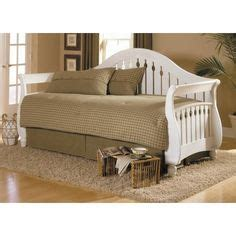 what size comforter for daybed 1000 images about daybed on pinterest daybed covers