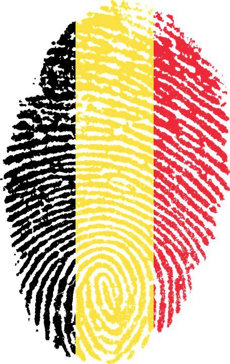 tugboat urban dictionary belgium flag fingerprint 183 free image on pixabay