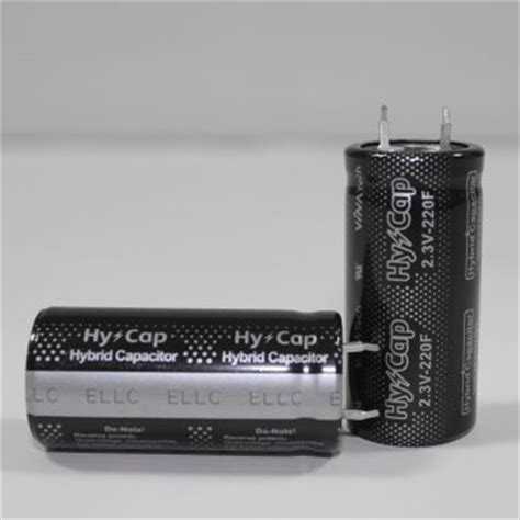 hybrid layer capacitor battery a lithium ion supercapacitor battery 4gmf
