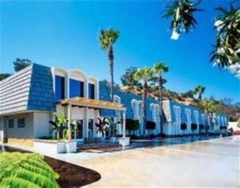 comfort inn mission valley hotel circle comfort inn and suites hotel circle san diego deals see