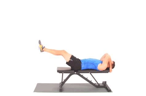 weight how to do sit how long does it take to lose weight by doing sit ups