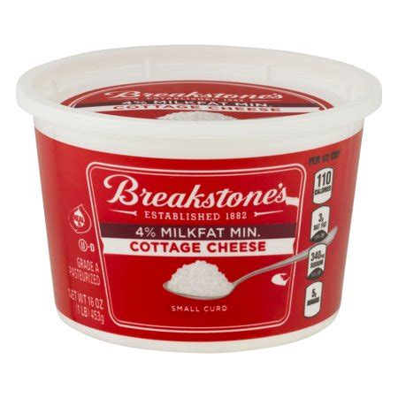 cottage cheese buy buy curd cottage cheese simply kraft low small curd