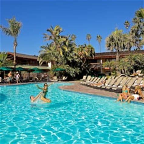 catamaran hotel pool hours catamaran resort hotel 411 photos hotels 3999