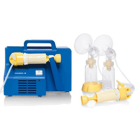 medela swing price medela breast prices