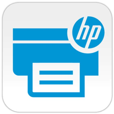 Printer Fotocopy Hp do more with hp print ifttt