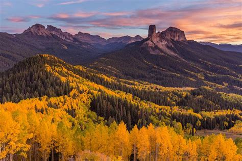 fall colors colorado colorado fall color pilgrimage outdoor photographer