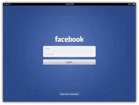 fb download for pc download facebook for free pc