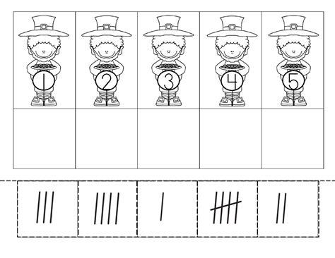 printable tally chart worksheets for worksheet tally chart worksheets grass fedjp worksheet