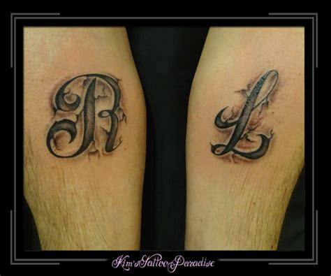 initial tattoo designs pin initial tattoos popular initiale merveilles on