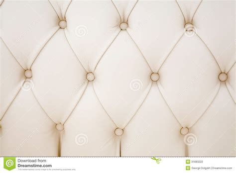 Classic Upholstery Fabric Sofa Leather Texture Stock Photography Image 31683222