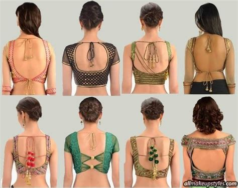 saree blouse pattern making books saree blouse designs to per your style rank nepal