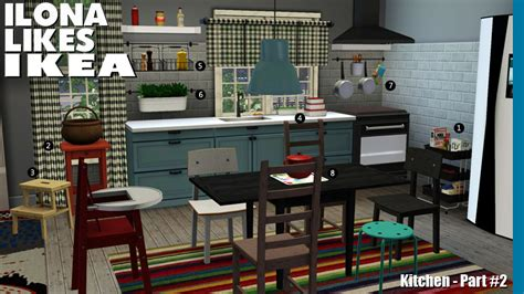sims 3 kitchen ideas sims 3 kitchen www imgkid the image kid has it