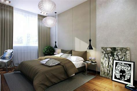 luminaire suspendu chambre a coucher la suspension luminaire en fonction de votre int 233 rieur