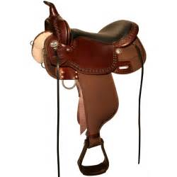 Comfortable Western Saddles High Horse Western Saddles Trail Riding Saddles Barrel