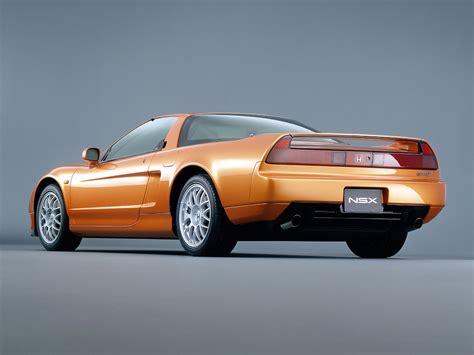 all car manuals free 1997 acura nsx engine control honda nsx specs 1997 1998 1999 2000 2001 2002 autoevolution