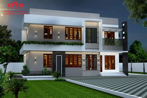 3d front elevation house design andhra pradesh telugu real estate modern houses images photo album home interior and