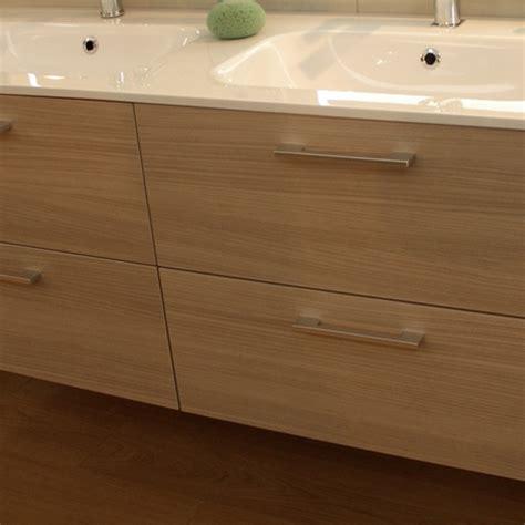 costo lavandino bagno mobile bagno doppio lavabo in promozione arredo bagno a
