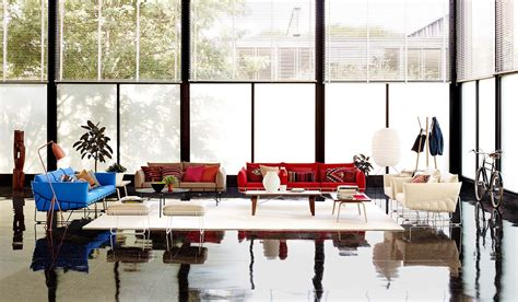 living lounge living and lounge herman miller collection