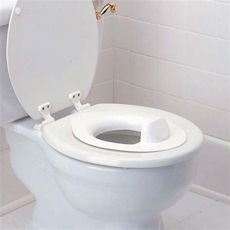 siege de toilette accessoires pour wc et toilettes