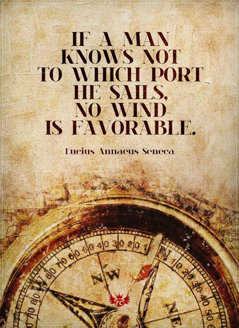 seneca quotes seneca quotes that will amaze you