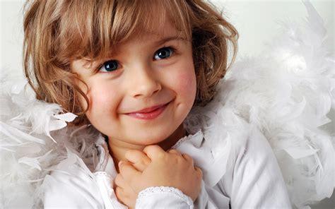 Imagenes Bebes Alegres | ni 241 os sonriendo fotos de alegres bebes fotos e