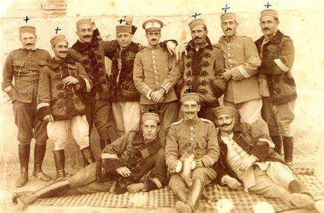 la guerra de marruecos soldados espa 241 oles muertos en la guerra de marruecos despu 233 s del hipop 243 tamo
