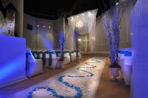 all inclusive wedding venues in atlanta ga weddings in atlanta by le bam studio all inclusive