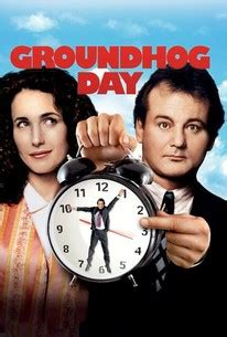 groundhog day gateway center 24 hours of groundhog day at gateway center