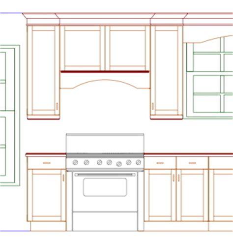 Schrank Skizze by Storage Hoosier At Home Page 7