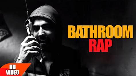 bathroom rap bathroom rap harrdy sandhu mahi nri releasing on
