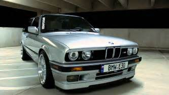 1991 Bmw 318is Restored Bmw E30 1991 318is