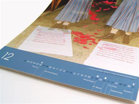 design kalender kalender design www sapotage at