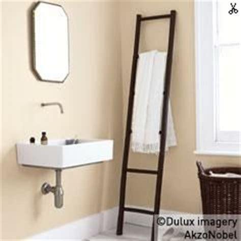 Dulux Bathroom Paint Hessian Dulux Hessian For Dulux