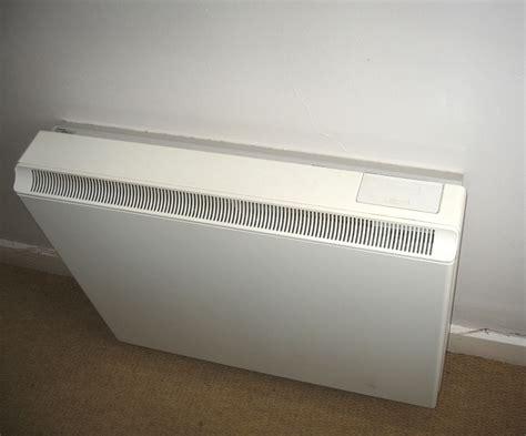 gas vs elektrische öfen do storage heaters still a place in the home