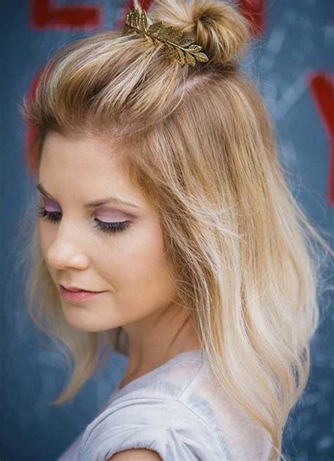 short hairstyles  women  thin hair haarschnitt
