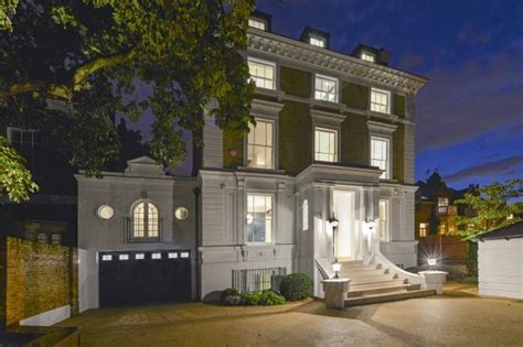 5 bedroom detached house for sale in london 9 bedroom detached house for sale in clapham common west side london sw4 9ay sw4