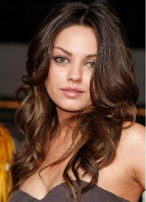 haircuts for long curly hair and round face best long hairstyles for round faces new hairstyles