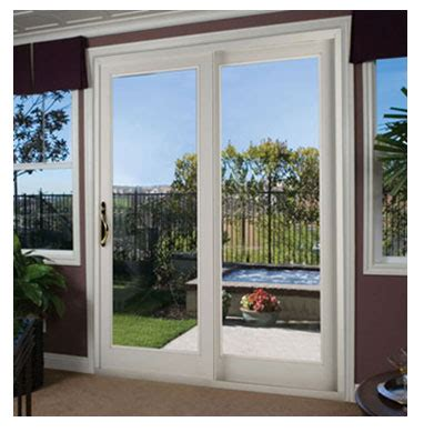 Patio Sliding Doors For Sale by French Patio Doors For Sale Lowe S Doors Patio