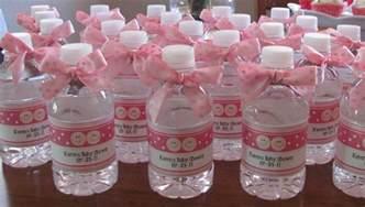 a baby shower for twin girls kristine s kitchen