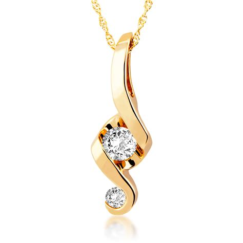 juno lucina juno lucina jewelry in jacksonville a lovely symbol of